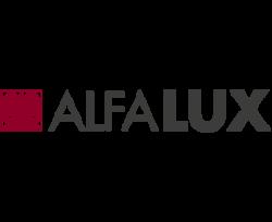 Alfalux Ceramiche