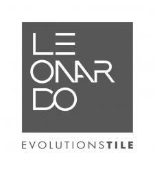 LEONARDO 1502