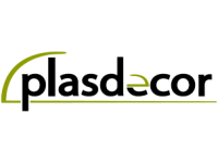 Plasdecor