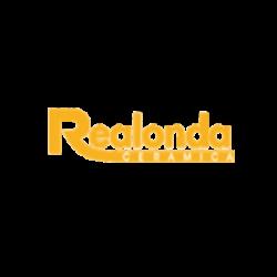 Realonda