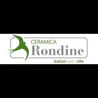 RHS (Rondine) Ceramiche