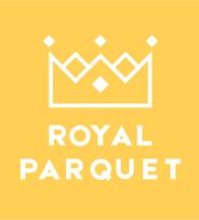 RoyalParket
