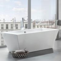 Ванна акрилова Knief Culture 180*80 см (0100-068)