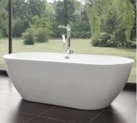 Ванна акрилова Knief Form 190x90 см (0100-087)