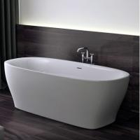 Ванна акрилова Knief Dream 180x80 см (0100-251)