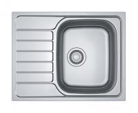 Мийка для кухні Franke Spark SKX 611-63 101.0574.330
