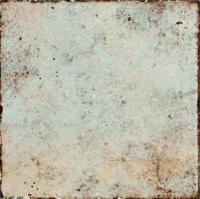 Керамограніт Bianco 15х15