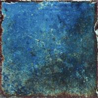 Керамограніт Blue 15х15