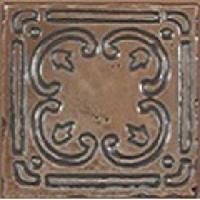 Керамограніт Master Tile Beige Decor 15х15