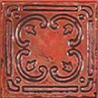 Керамограніт Master Tile Mattone Decor 15х15