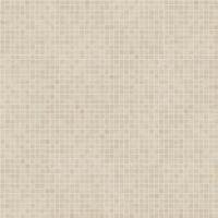Плитка 577047 Mosaico Opale Crema 25x25