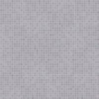 Плитка 577048 Mosaico Opale Fume 25x25