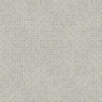 Плитка 577049 Mosaico Opale Bruno 25x25