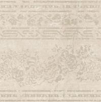 Керамограніт 607F0RB Stone Box Sugar White Carpet Nat Ret 60х60