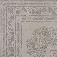 Керамограніт 607F8RD Stone Box Bright Grey Carpet Angolo Nat Ret 60х60