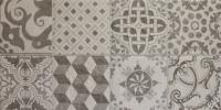 Плитка Bristol gris mosaic 25,7x51,5