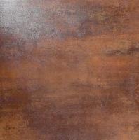 Керамограніт Metal Copper lappato 60x60 G-1446