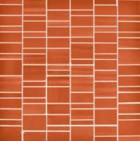 Плитка Color Up MJZE 32,5*32,5