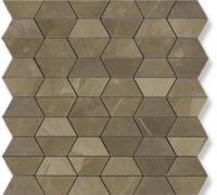 Керамограніт Mosaico Lux MK0D 29*29