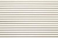 Керамограніт Mosaico Sticks strutt. Iridium 32.6x49