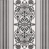 Керамограніт White 2 49x49