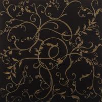 Керамограніт Runglet Gold TiTanium Liscio Lapp. Rett. 49x49