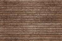 Керамограніт Mosaico Sticks strutt. Bronze 32.6x49