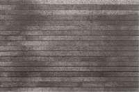 Керамограніт Mosaico Sticks Liscia Platinum 32.6x49