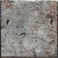 Керамограніт NOM0003 31,2*31,2 Metalic SILVER