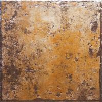 Керамограніт NOM0008 Metalic Beige 31.2x31.2