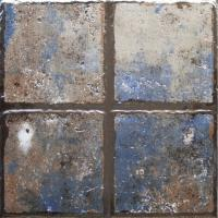 Керамограніт Metalic Pre Cobalto 31.2x31.2