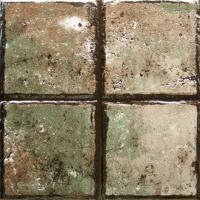 Керамограніт Metalic Pre Green 31.2x31.2