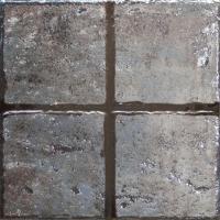 Керамограніт Metalic Pre Silver 31.2x31.2