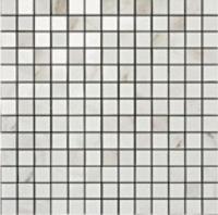 Керамограніт Мозаїка Mosaico Lux MK2H 29*29