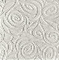 Плитка TANBIAARG Bianco Argento 60X60