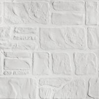 Керамограніт Bianco 13x25