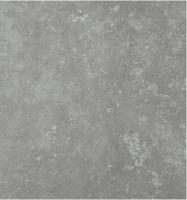 Керамогранит Stone Base gris 33x33