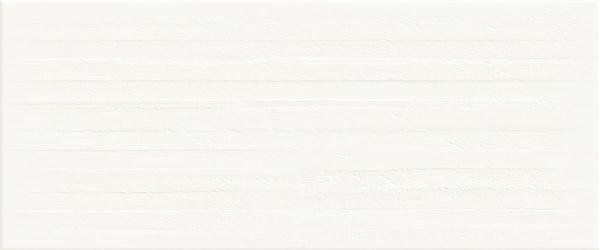 Плитка Decor Lyon Blanco 25x60
