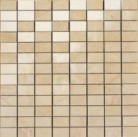 Керамограніт Mosaico MK0E 30*30