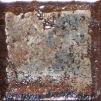 Керамограніт ABS1734 Metalic Taco Silver 7,5x7,5