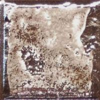 Керамограніт ABS1731 Metalic Taco White 7,5x7,5