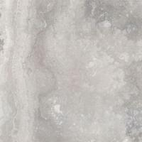 Керамограніт CARACALLA GRIGIO Lapp Rett 45x45