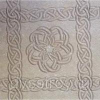 Керамогранит Stone Cream 15x15
