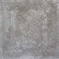 Керамогранит Stone Gris Cuadro 33x33