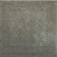 Керамогранит Stone Gris Flor 33x33