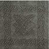 Керамогранит Stone Gris 15x15