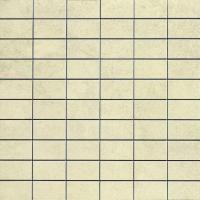 Керамограніт UR0147M Urbana Bianco Mosaico nat ret 45x45