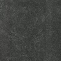 Керамограніт UR0747L Urbana Nero Lap Rett 45x45