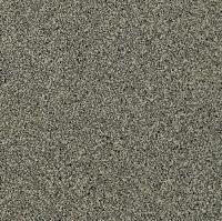 Керамогранит Serizzo 30 Matt (3y03) 30x30