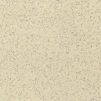 Керамогранит Bianco Lasa 30 Matt (3y0P) 30x30